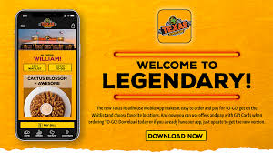 Starting at the original price of points. Steakhouse Casual Dining Dinner Restaurant Texas Roadhouse
