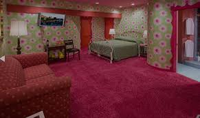 carpet designs for bedrooms. Wall To Carpet Designs For Bedrooms