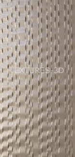 textures 3d mdf wall panel collection