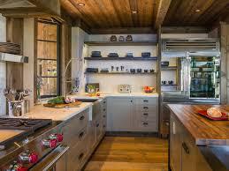 Brookhaven Kitchen Cabinets Tile Backsplash White Cabinets Bar Stools Under Cabinet Lighting