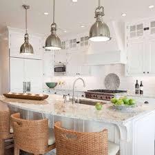 Light Pendants Kitchen Good Pendants Lighting In Kitchen 89 In Globe Pendant Light
