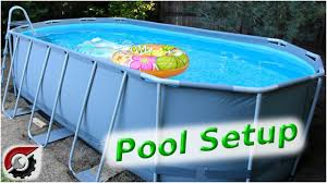 full size of home designabove ground swimming pools costco best of pool setup large swimming pool setup m25