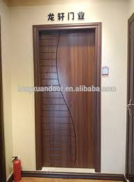 Perfect Room Door Designs Gateteak Wooden Design Alibaba In Impressive Ideas