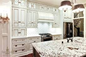 medium size of black and white kitchen backsplash images cabinets dark countertop for granite countertops with