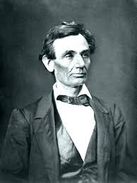 abraham lincoln memorial coloring page color c wonderful free pages