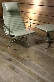 best flooring for pets best flooring for pet urine best flooring for pets fabulous best vinyl best flooring for pets