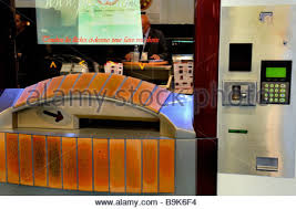 Pizza Vending Machine Lakeland Best Pizza Vending Machine Stock Photo 48 Alamy