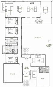 create your own home plans unique drawing a floor plan fresh how to draw home addition plans new floor