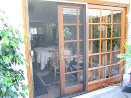 sliding screen door for french doors french doors phenomenal windows french door french doors awe inspiring sliding screen door