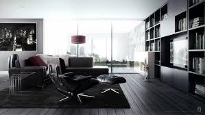 flair design furniture. by fernando di gasperi flair design furniture w