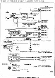 vss wiring diagrams car wiring diagram download cancross co 2 2 Ecotec Wiring Harness l67 wiring diagram wiring diagram images database amornsak co vss wiring diagrams yb860uo ecotec electronic speed sensor to ecu,l67 wiring diagram Cavalier 2.2 Ecotec