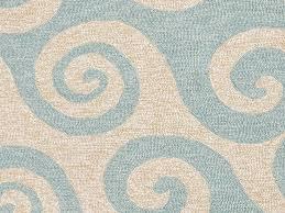 amazing home design glamorous 9x12 indoor outdoor rugs on fresh free 25042 9x12 indoor outdoor