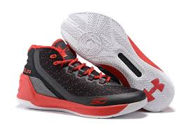 under armour basketball shoes stephen curry white. men\u0027s under armour ua stephen curry 3 mid basketball shoes black red white s
