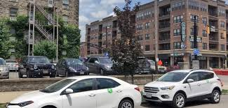 Zip Car Customer Service Zipcar Officially Launches Car Sharing Service In Columbus