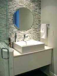 modern guest bathroom ideas. Modern Guest Bathroom Ideas Lofty Idea U