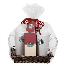 i think this one would be simple enough to reconstruct at a lower of course two tall mugs small package of coffee wide low basket all in