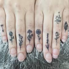 Pinterest Wealldream тату Tatuajes En Los Dedos Tatuaje