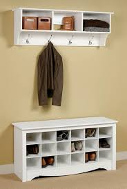 Threshold Coat Rack Awesome Threshold Metal Coat Rack With Umbrella Stand Fanciful Within Bench
