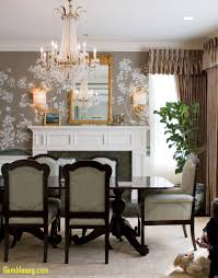 dining room chandeliers dining room lovely dining room crystal