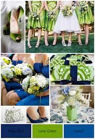 Incredible Light Green Wedding Theme Blue And Green Wedding Theme Weddings  Lilly