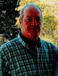 Boyd Felix Simpson Obituary - Visitation & Funeral Information