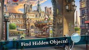 Then, look for numbers near the slimy bugs from slugterra. Get Mystery Society 2 Hidden Objects Microsoft Store