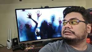 Zombie Animated Wallpaper - How to ...