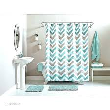 shower stall shower curtain stall shower curtain stall shower curtain liner best type of shower curtain shower stall shower curtain
