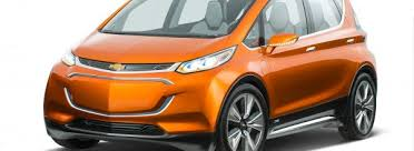 2018 chevrolet accessories.  accessories 2018 chevrolet bolt redesign and specs inside chevrolet accessories