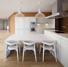 kitchen table white images decoration ideas