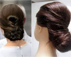 Chingon Hair Style kate middleton chignon inspired look youtube 4340 by wearticles.com