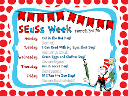 furthermore  in addition  in addition Hat Printables for Dr  Seuss  Cat in the Hat  or Just Hats    A to also Hat Printables for Dr  Seuss  Cat in the Hat  or Just Hats    A to further Read Across America   Dr  Seuss Week Flier   4th Grade   Pinterest moreover Freebie Open Ended Math Question for Read Across America Dr  Seuss likewise  furthermore  likewise This is a week of activities for Dr  Seuss' birthday     Dr  Seuss as well . on best dr seuss art ideas on pinterest crafts hat and reading images clroom activities book week costumes diy door theme worksheets march is month math printable 2nd grade