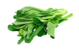 Image result for Mustard Greens