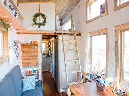Small Picture Download Tiny House Interior Ideas Zijiapin