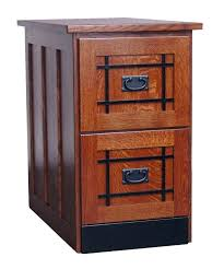 cherry wood file cabinet 2 drawer 2 drawer wood file cabinet lateral in cherry wooden lockable cherry wood file cabinet 2