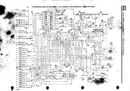 land rover wiring diagram magtix early row wiring diagram defender source land rover manual pictures on land rover category post