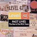 Past Lives: Best of the RCA Years