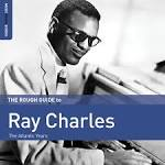 The Rough Guide to Ray Charles