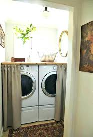 deep narrow closet ideas deep narrow closet ideas laundry closet ideas 3 deep narrow closet design