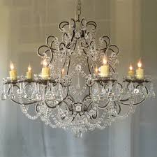 shabby chic lighting fixtures. Shabby Chic Chandelier Lighting Fixtures R