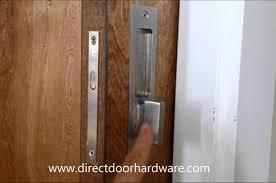 full size of door barn door hardware canada stunning sliding pocket door hardware door patio