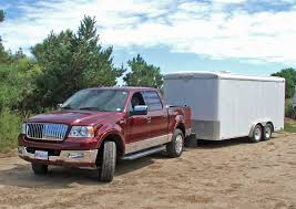 Pickup Trucks, Semi trucks, and Trailers - Ideas & Suggestions ...