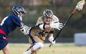 holly springs boys lacrosse confident even when falling behind holly springs boys lacrosse confident even when falling behind news observer