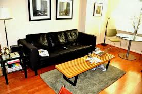 small furniture ideas. Living Room Tips For Decorating A Small Ideas Space Furniture P