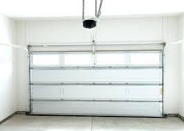 inside garage garage door inside garage 1 garage door opener remote garageband app inside garage