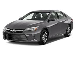 2016 camry se png.  Camry Used2016ToyotaCamryLE And 2016 Camry Se Png Team Toyota Of Princeton