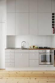 Image Result For Ikea Kitchen Veddinge Cuisine Pinterest Cuisine