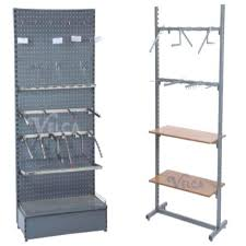 types of shelves hanging and shelving display types of shelves in kitchen types of shelves