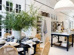 5 best home decor stores in san francisco architectural digest