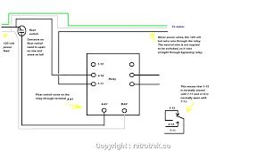 h1c rib relay wire diagram wiring diagram rib relay wiring diagram all wiring diagramrib relay wiring diagram data wiring diagram rr9 relay wiring